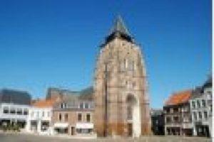 Antenne du Brabant